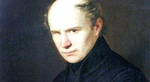 Udmurtra is lefordították Kölcsey költeményét