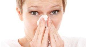 Kezdődik az influenzaszezon