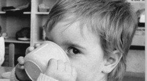 Felháborító dolgot tettek a nevelők a rossz bölcsissel