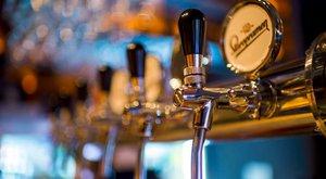 Sokkoló adatok: megunták az ivást a brit fiatalok