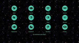 Heti horoszkóp: sok jegynek van lehetősége a pénzszerzésre