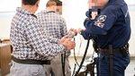 Használt óvszer a döntő bizonyíték a megerőszakolt egyetemista ügyében