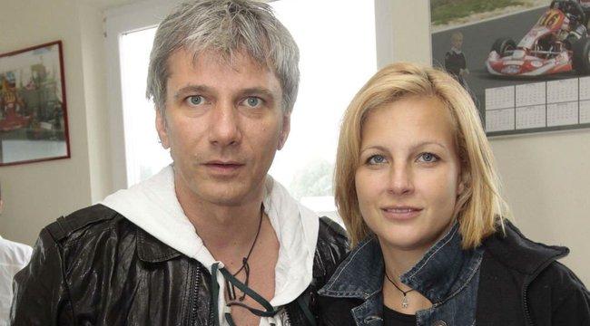 Várkonyi Andrea pszichológushoz küldené Bochkort | BorsOnline - Sztárhírek - Pletyka - Krimi ...
