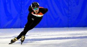 Téli olimpia: 38 év után újabb magyar érem?