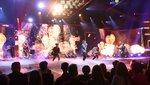 A Dal nézői formabontó döntést hoztak: fémzenével akarjuk megnyerni az Euróvíziót
