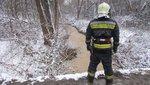 Medvehagymát gyűjtő asszonyokatnyelt el a megáradt patak