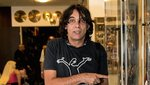 McCartney-hoz folyik a magyar zenészek pénze
