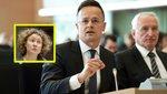 Szijjártó: Az uniós jelentés hazugságok gyűjteménye