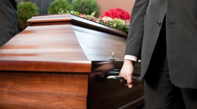 """Képtalálat a következőre: """"temetkezés"""""""