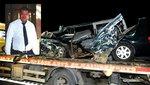 Előzés a másvilágra: korábban is okozott már balesetet a ceglédberceli horror figyelmetlen sofőrje