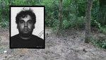 Alvilági leszámolás áldozatait találhatták meg a pilisi erdőben