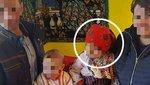 Ceglédi erőszak: Nem hisznek a rendőrök a 4 éves lány családjának