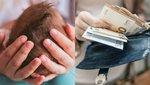 Érzéketlen anya - Eladta gyermekéta pénzügyőr tiszt