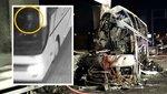 Veronai horrorbaleset - Új ügyvédet fogadott a bujkáló sofőr