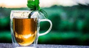 Egészség Magazin: Fekete teával elűzhetjük a fogfájást
