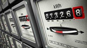 A villanybojlert használóknakmegéri az éjszakai áram