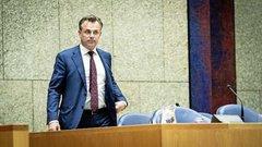 Eltitkolták a hollandok a migránsok gyilkosságait, súlyos árat fizetnek