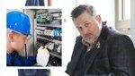 Álnéven rendel szakembert - elfutnak a villanyszerelők Lagzi Lajcsi elől
