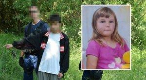 Sólyi gyerekgyilkosság: Féltékenység miatt halt meg Adrika