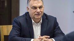 Orbán: A magyar gazdáknak vasárnap nemet kell mondaniuk a bevándorlásra - videóval