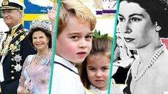 Udvari pletykák szerint figyelmeztette unokáját Fülöp herceg, hogy ne vegye feleségül Meghan Markle-t