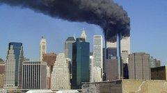 18 év után sikerült azonosítani a 2001. szeptember 11-i terrortámadás egy újabb áldozatát