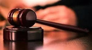 Milliárdos csalás miatt vádat emeltek egy bűnszervezet tagjai ellen Kecskeméten