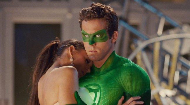 Csókok a kamera előtt és a forgatás után – ezek voltak a legtartósabb filmes szerelmek