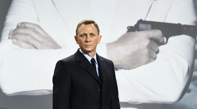 Van felesleges 6 millió dollárja? Beköltözhet James Bond otthonába