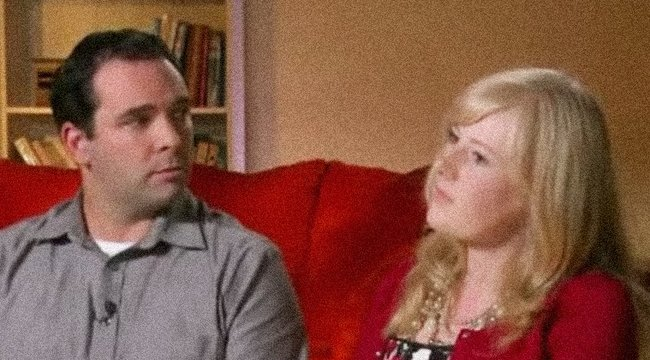 Szívtelen szülők: örökbe fogadtak egy nyolcéves kislányt, majd 22-nek hazudták, hogy magára hagyhassák