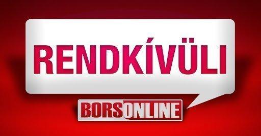 Koronavírus: Hatra emelkedett a magyarországi elhunytak száma