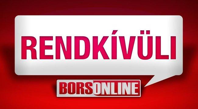 Egy fiatal magyar koronavírus-fertőzött nő életét vesztette, így a halottak száma 9-re nőtt
