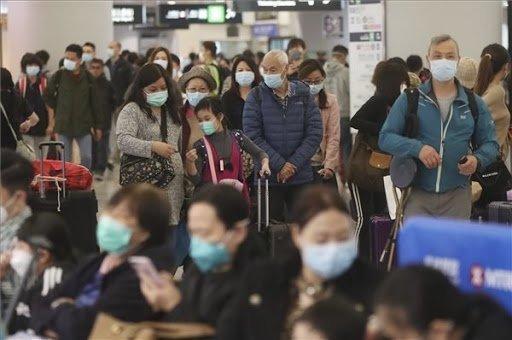 Az Európai Uniójárványügyi központja szerint nem valószínű, hogy nyáron eltűnik a koronavírus