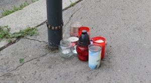 Deák téri gyilkosság: segíteni akarnak a fociszurkolók