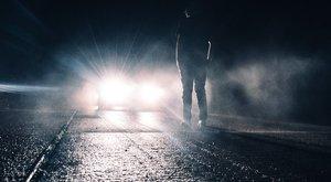 Megbuktam apaként – halálra gázolta ötéves fiát a kamionsofőr