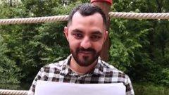 Pénzeső hullott Oláh Gergőre – videó