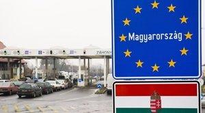 Olasz külügyminiszter: június 15-én Európa egyszerre nyissa meg határait