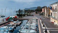 Montenegró megnyitja határait az alacsony fertőzöttségű országok turistái előtt
