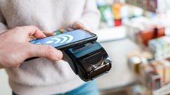 A Bors utánajárt:Egy forintot is fizethet januártól bankkártyával