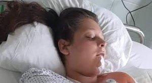 Brutális gázolás Tatabányán: Cserbenhagyta 12 éves áldozatáta részeg sofőr
