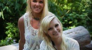 Öngyilkos lett a fiatal lány – Képtelen volt feldolgozni, hogy tiniként megerőszakolták