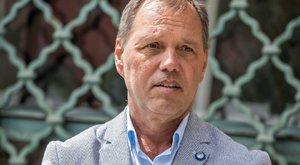 Szlávik János: ekkor várhatóak újabb szigorítások a koronavírus miatt