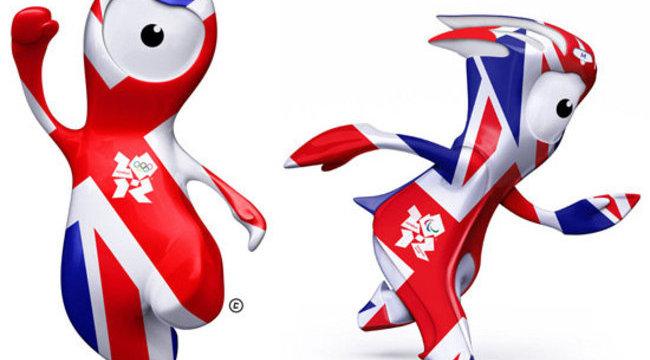 Több BBC-s lesz az olimpián, mint brit sportoló