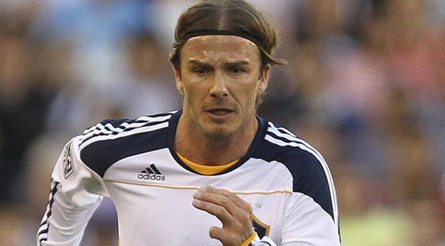 Katalin hercegnő vagy Beckham gyújtja meg az olimpiai lángot?