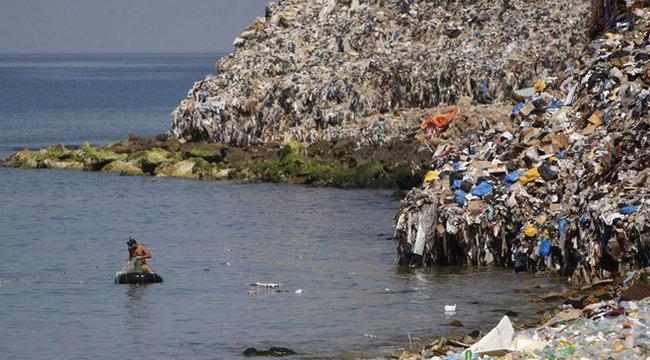 """Képtalálat a következőre: """"műanyag az óceánban"""""""
