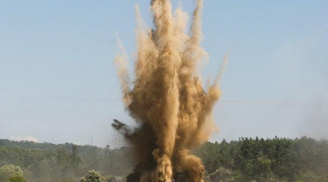 Megrengették a talajt Erdőkertesen