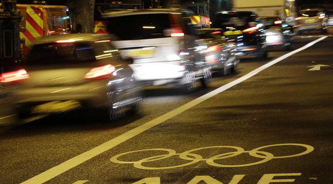 Közlekedési káoszba fulladt a főváros