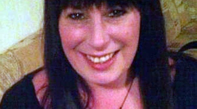 Körhinta ölte meg a kétgyerekes anyát