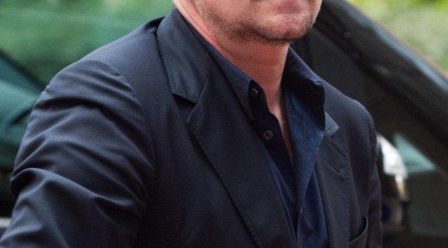 Rohamosan romlik Bono állapota