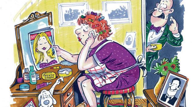 Elképesztő: 10 évet fiatalít a nőkön a csodakrém